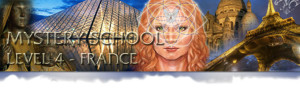 MS4 BANNER WITH SNOW FOR WEB 300x88 - MYSTERY SCHOOL LEVEL 4