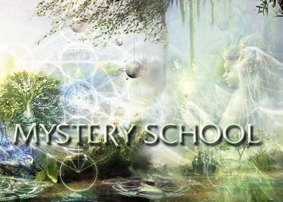 MYSTERY SCHOOL HOME PAGE BANNER 4th draft Featured Image 100 dpi - HOME