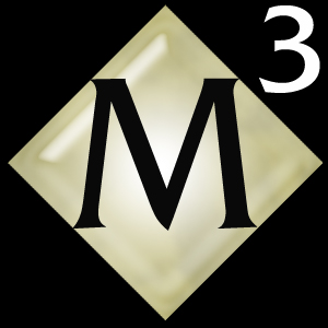 MS 3 ICON GOLD
