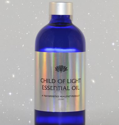 COL Oil Final 379x400 - CHILD OF LIGHT ESSENTIAL OIL