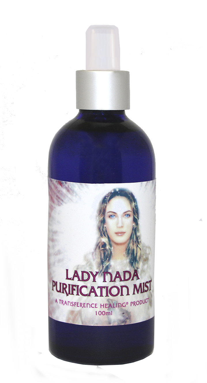 LADY NADA PURIFICATION SPRAY TRANSPARENT BACKGROUND 300 dpi - SHOP