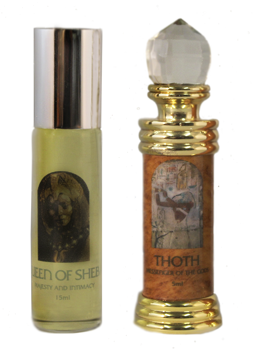 SACRED OILS THOTH SHEBA DUOS NO BACKGROUND CURRENT USE WEB READY 100 DPI - SHOP
