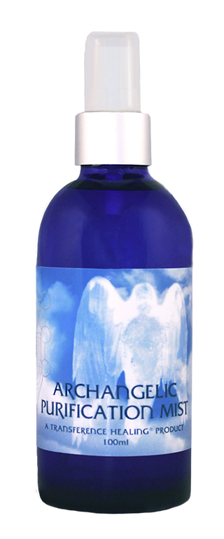 USE WEB ready ARCHANGELIC PURIFICATION SPRAY copy copy - SHOP