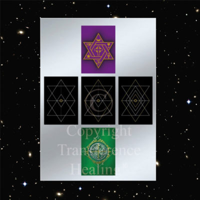 MASTER CHRIST TEMPLATE SET Covers for Web 400x400 - MASTER CHRIST TEMPLATE SET