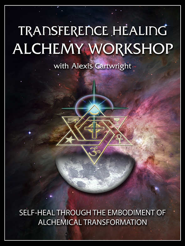ALCHEMY WORKSHOP COVER RGB FOR WEB - ALCHEMY WORKSHOP