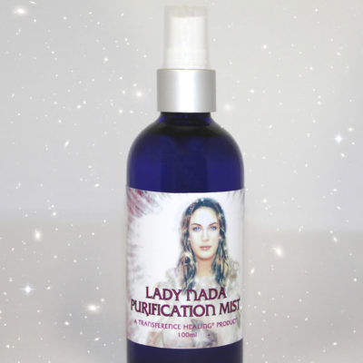 FINAL LADY NADA PURIFICATION SPRAY 400x400 - LADY NADA SPRAY