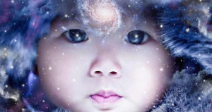 are you an indigo 300x159 - Child of Light Workshop