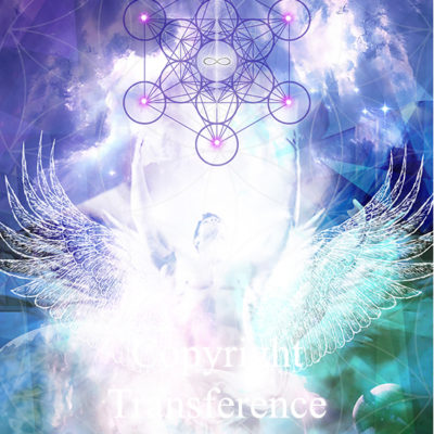 FINAL METATRON A3 POSTER PORTRAIT WEB READY WATERMARK 100 DPI 400x400 - ARCHANGEL METATRON TEMPLATE