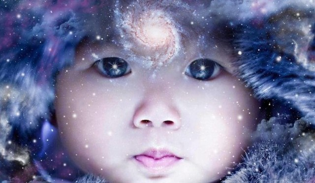 are you an indigo - CHILD OF LIGHT WORKSHOP
