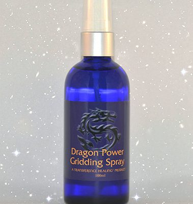 Dragon Power LIGHT 379x400 - DRAGON POWER GRIDDING SPRAY