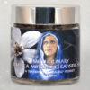 Mother Mary Sea Salts 120 ml