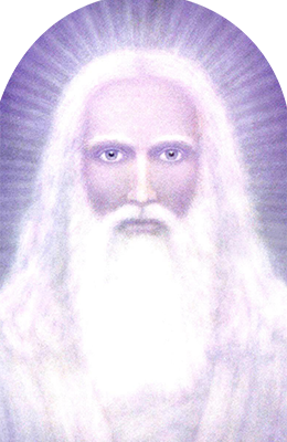 Lord Melchizedek, Mass Healings, Gods & Goddesses, Meditation, Lightbody Activation, Sacred Oil, Ritual Oil