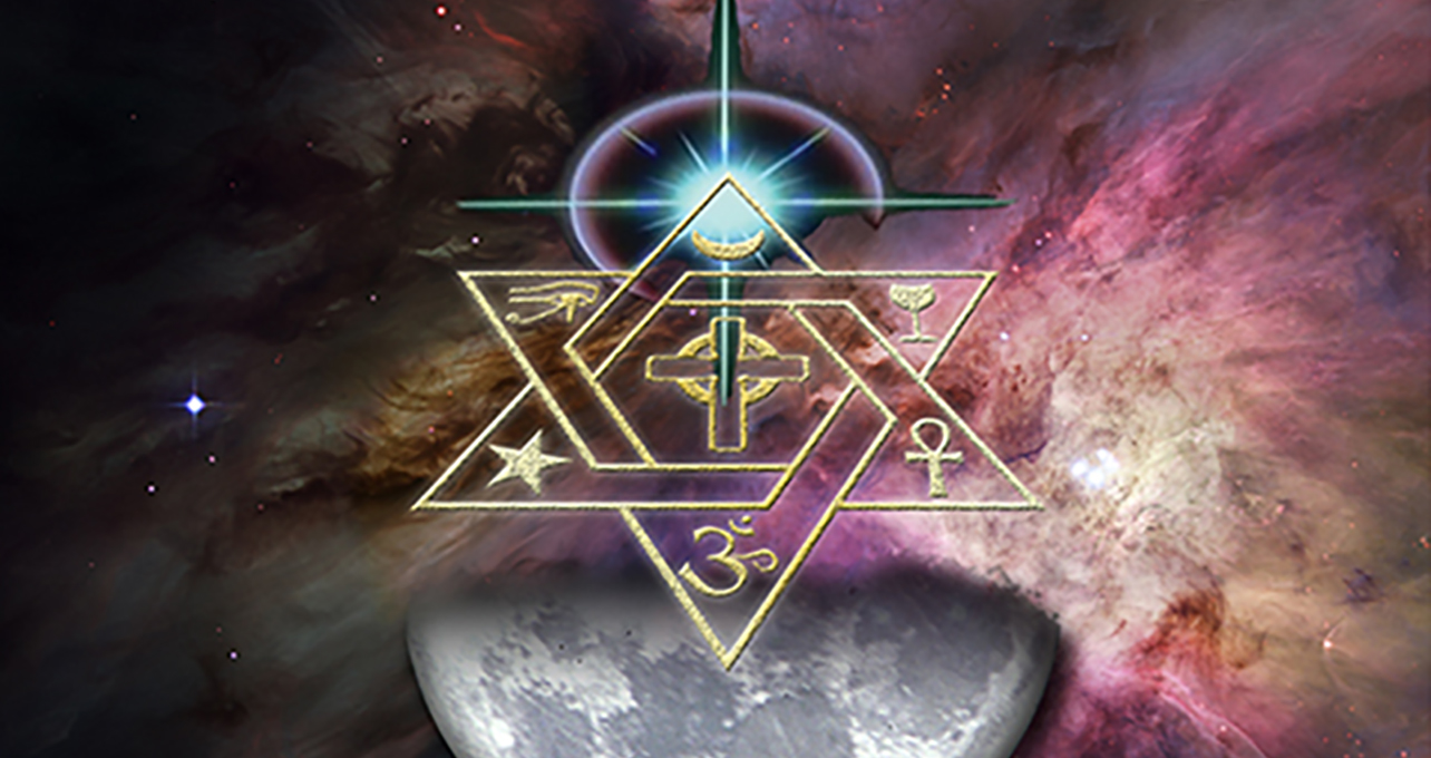 ALCHEMY COVER FOR EVENTS - Alchemy Workshop - Ireland