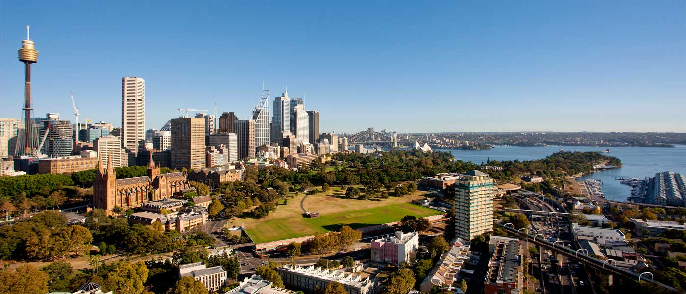 Sydney-Bouldevard-Hotel-Syd-Harbour-View---Masthead